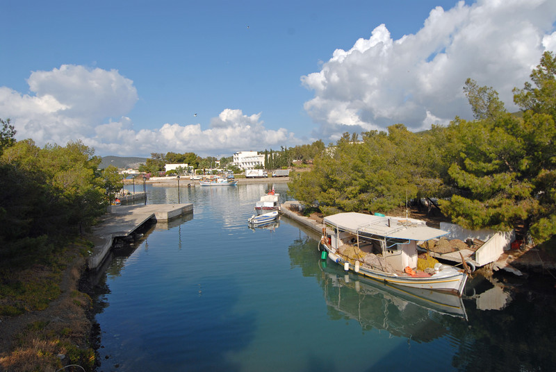 070518 6280 Greece - Ermioni - AA Convention David _A _E _L ~E ~L.JPG