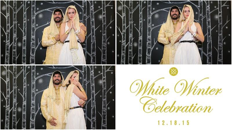 White_Winter_Celebration_2015-30.jpg