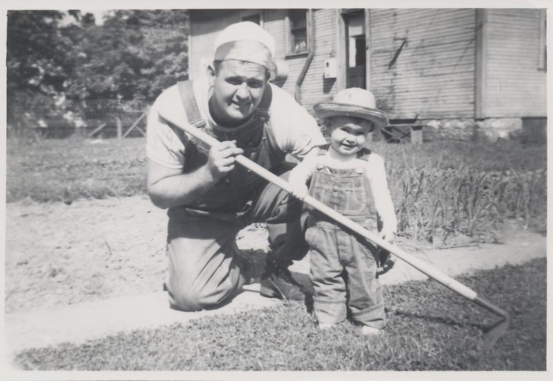 Father like son 1950.jpg