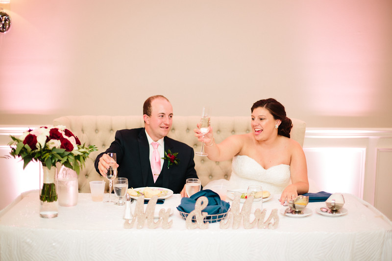 amie_and_adam_edgewood_golf_club_pa_wedding_image-868.jpg