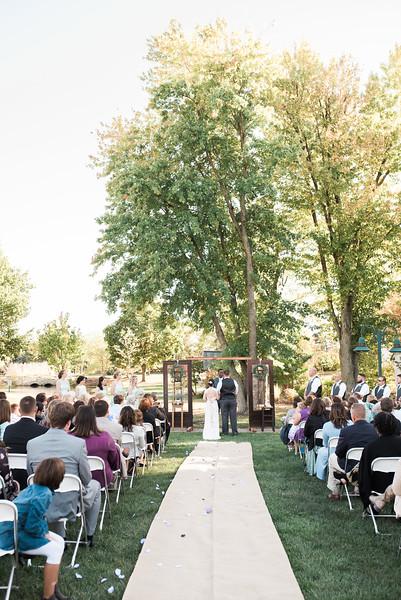 Wright Wedding-389.jpg