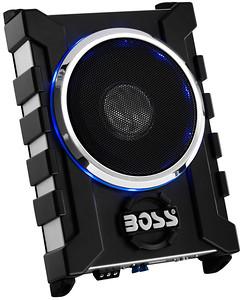 BASS1300.3
