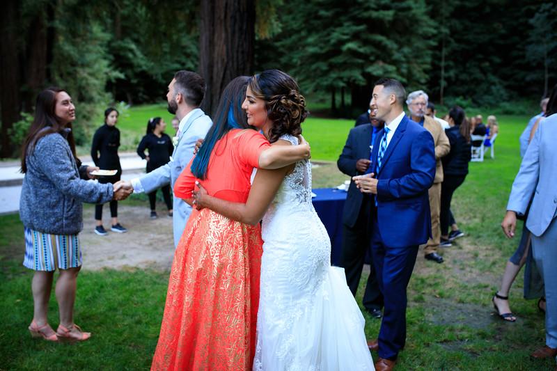 Neelam_and_Matt_Nestldown_Wedding-1548.jpg