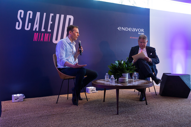 Endeavor Miami Scale UP-331.jpg