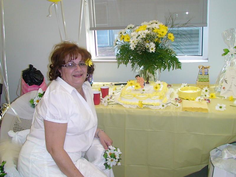 2008-Spring 144.jpg