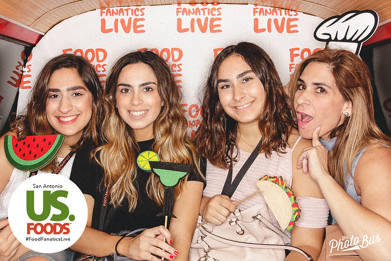 us-foods-photo-booth-188.jpg