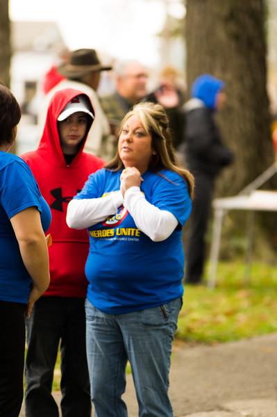 10-11-14 Parkland PRC walk for life (57).jpg