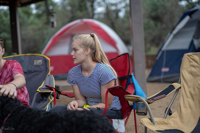 Camping-197.jpg