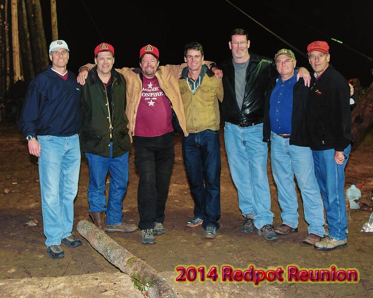 1986 Redpots Reunion-1-2.jpg