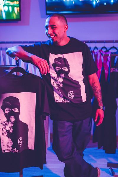 Cali Fosho Smoke Box New T Shirt Shoot at The Shop-9527.jpg