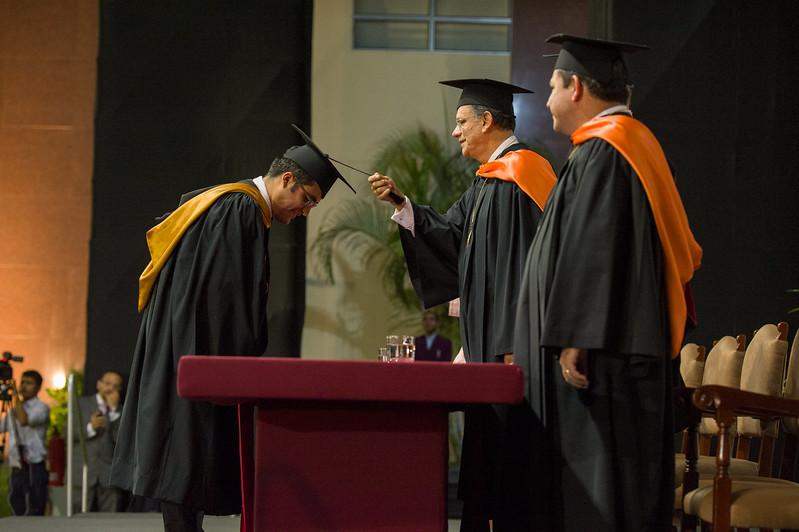 3. Grad. PT-FT-MGO - Ceremonia-91.jpg