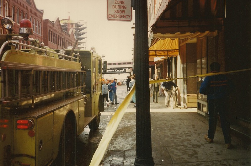 Washington St Feb 12, 1989 (10).JPG
