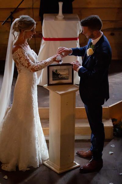 Blake Wedding-935.jpg
