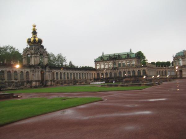 palace_01.jpg