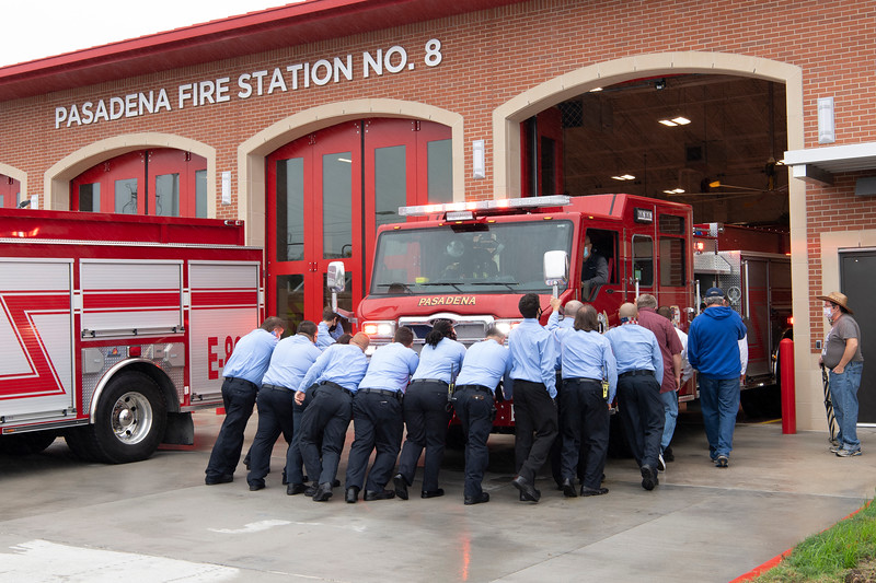 Fire Station 8_Ribbon Cutting_068.jpg