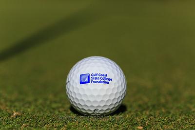 Gulf Coast State College Foundation Golf Benefit