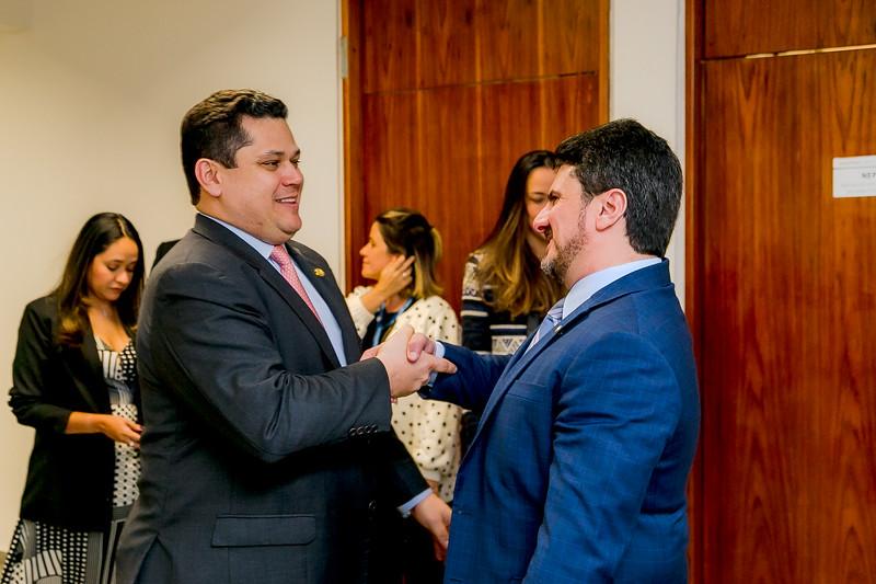 100719 - Liderança PSL - Senador Marcos do Val_2.jpg