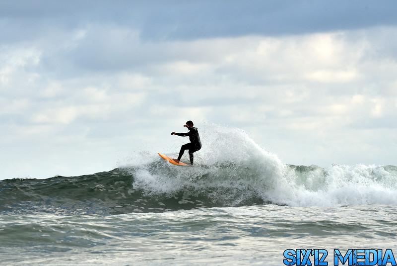 Topanga Malibu Surf-229.jpg