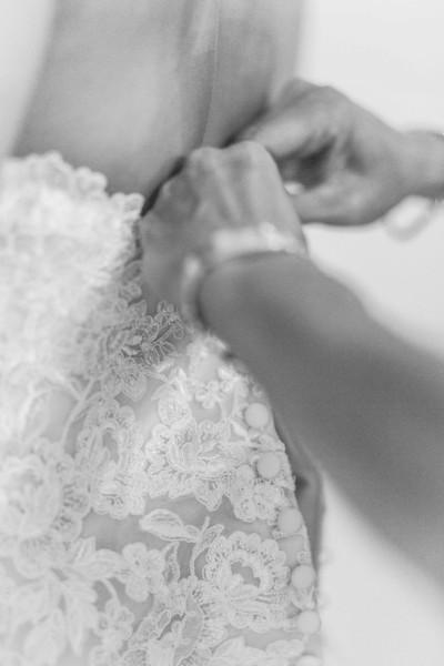acacia and dan wedding print-204.jpg