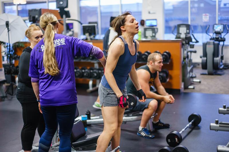 Save Fitness-20150110-207.jpg