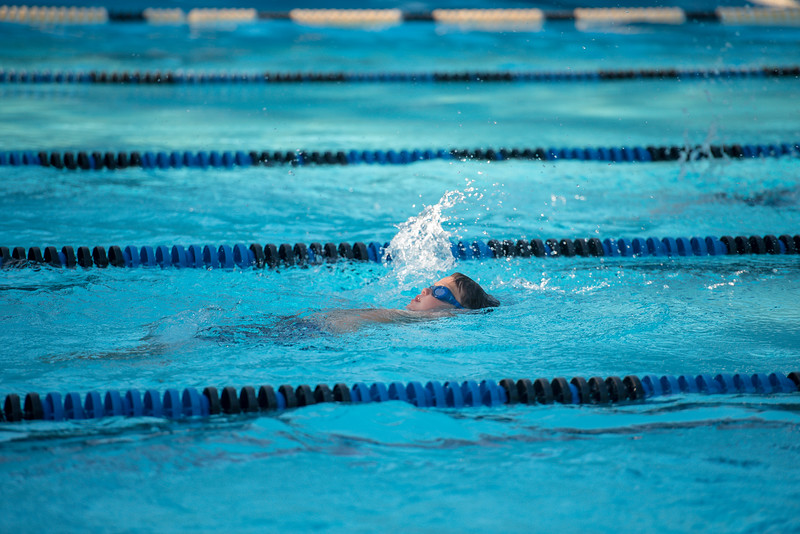 lcs_swimming_kevkramerphoto-261.jpg