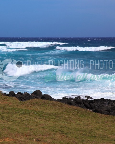 Ocean Waves_batch_batch.jpg