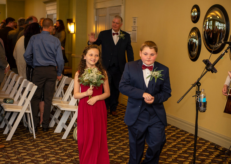 Simoneau-Wedding-2019--0476.jpg