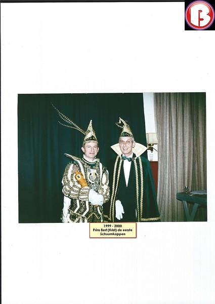 1999-2000_bert_krist_schuumkoppen-page0_2.jpg