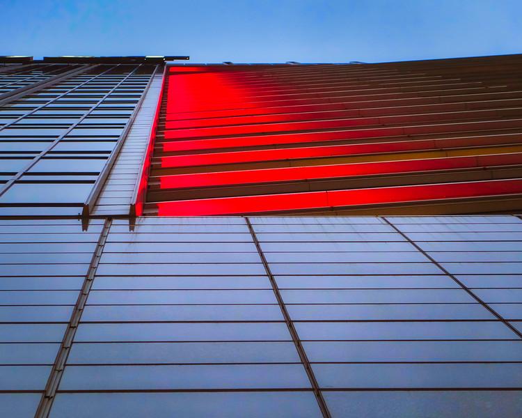 red2.jpeg