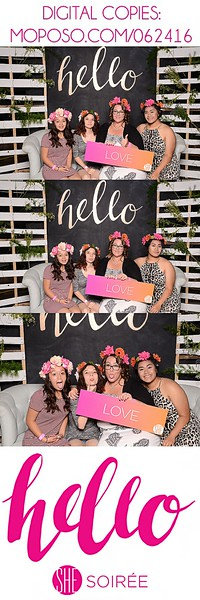20160628_MoPoSo_Tacoma_Photobooth_SheSoiree-249.jpg