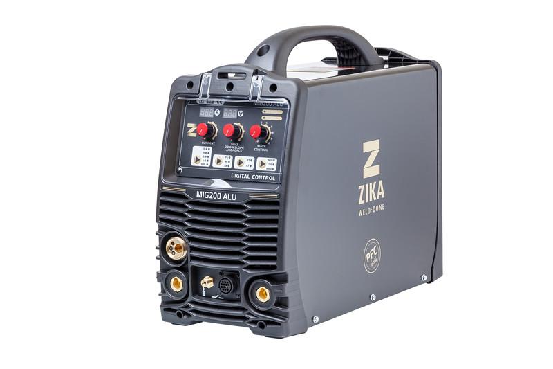 Zika Mig 200 ALU 01-23-19 (3 of 3)-Edit.JPG