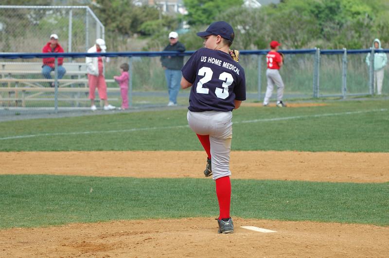05-20-07 Blueclaws vs Cardinals-203.jpg