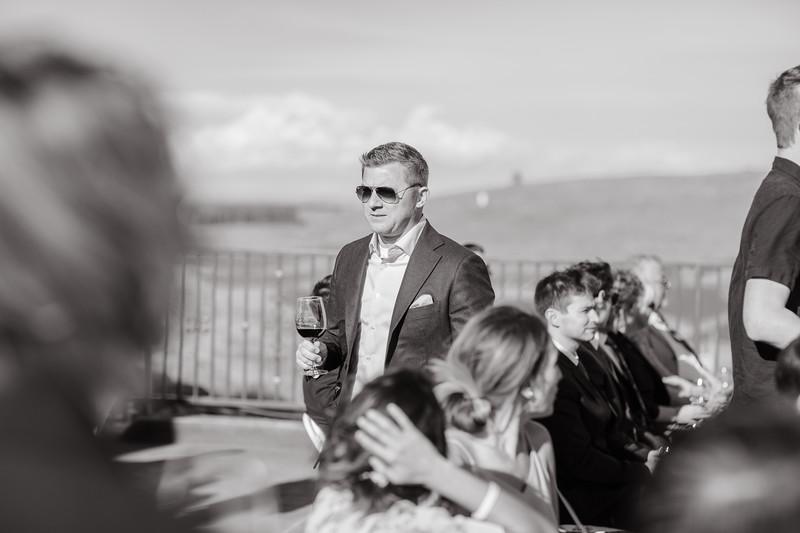 Seattle Wedding Photographer_-1005.jpg