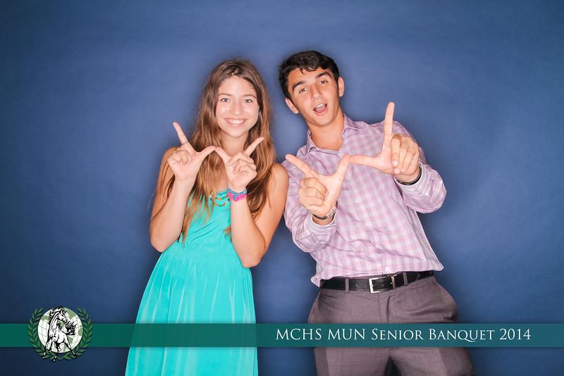 MCHS MUN Senior Banquet 2014-226.jpg