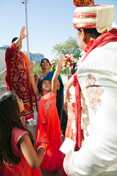 LeCapeWeddings_Shilpa_and_Ashok_2-680.jpg