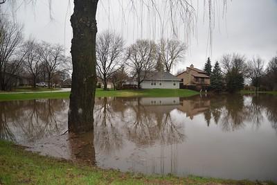 Storm Apr 2013 Lisle & Naperville