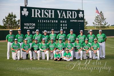 6-19-2020 Team Picture