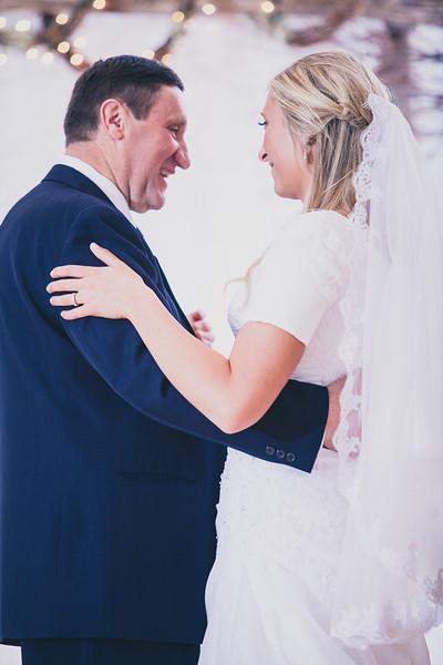 Tyler Shearer Photography Brad and Alysha Wedding Rexburg Photographer-2324.jpg