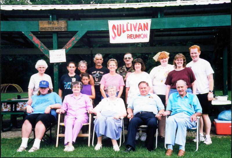 Sullivan Family Reunion.JPG