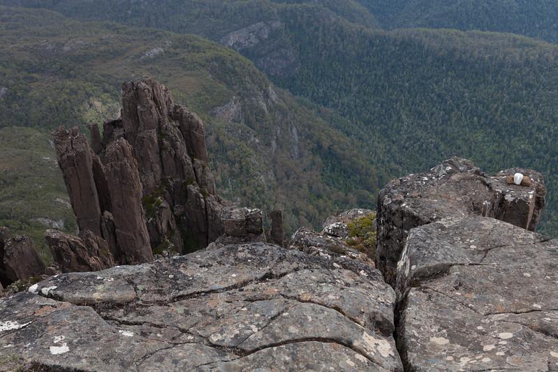 Tasmania_2015_192.jpg