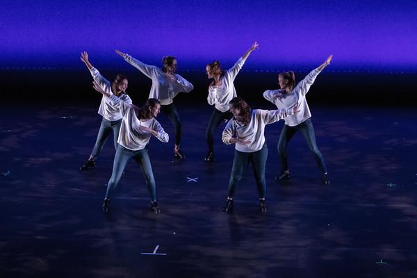 Spring Recital 3:30 Show 07