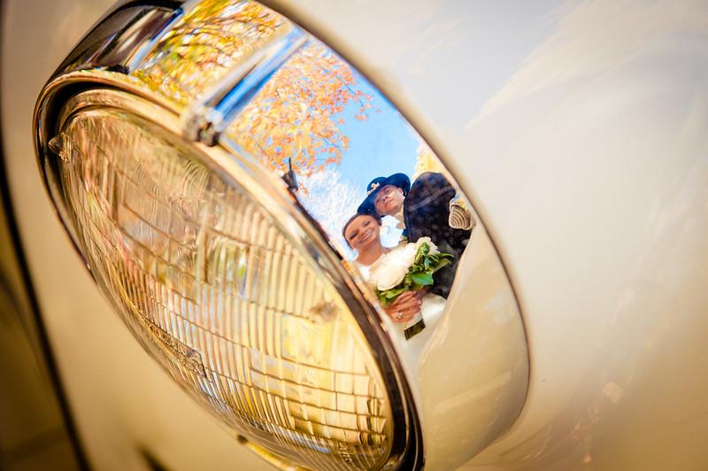 Best-Pittsburgh-Wedding-Photography0245.jpg