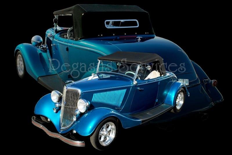 teal 34 Roadster proofs - 5.jpg