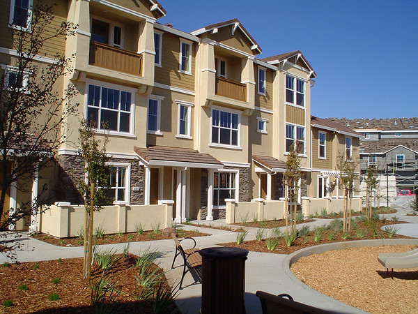 ROCKLIN: OCTOBER 30, 2009