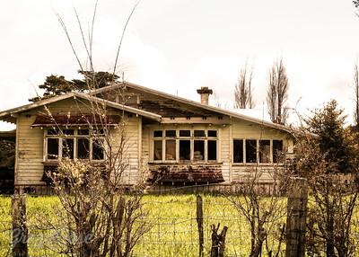 Northland NZ