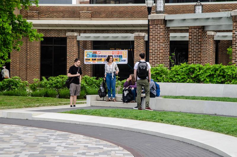 5-7-19 Campus Details_DSC8026.jpg