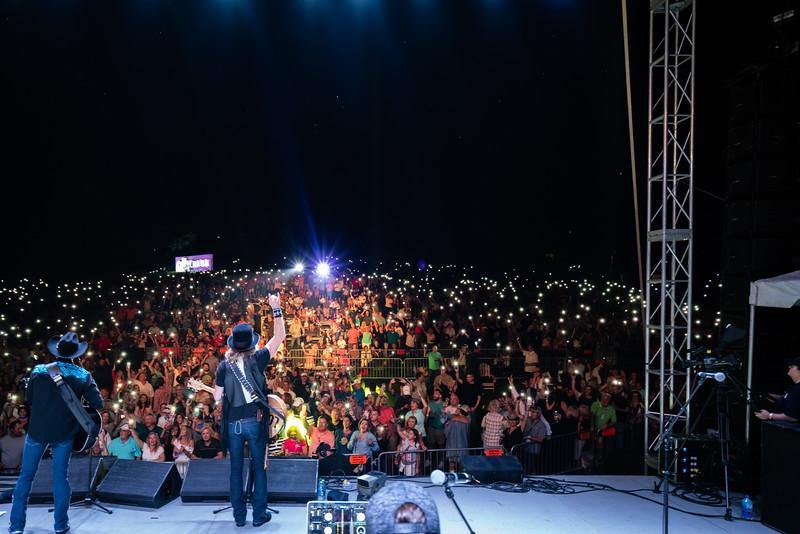 Nadir Ali - PGA Concert-5.jpg
