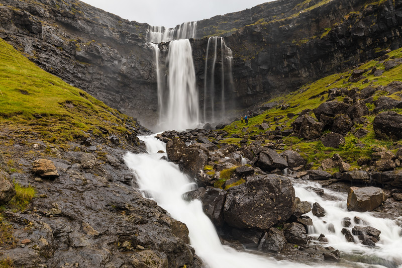 Faroes_5D4-1442.jpg