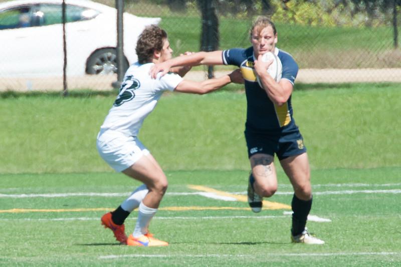 2015 Michigan Rugby vs. Norte 401.jpg