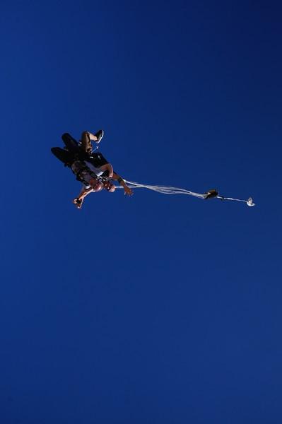 Brian Ferguson at Skydive Utah - 164.JPG